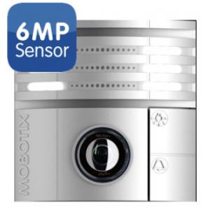 Mobotix T25 Kameramodul