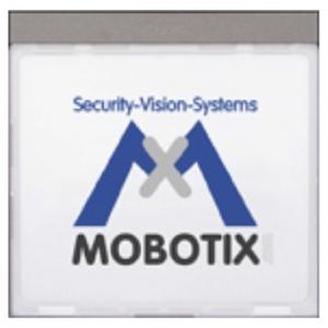Mobotix Infomodul