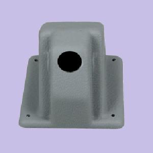 Kamera Gehäuse Cover